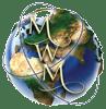 Maurice Wylie Media